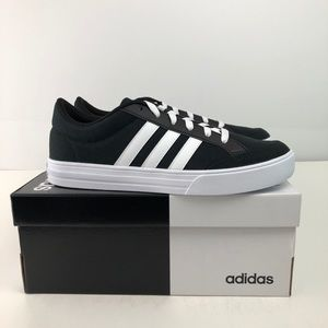 BRAND NEW Adidas Classic Set Mens Shoes Many Sizes